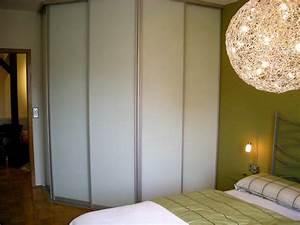 Schlafzimmer Gestaltung Aus Einer Hand RAUMAX