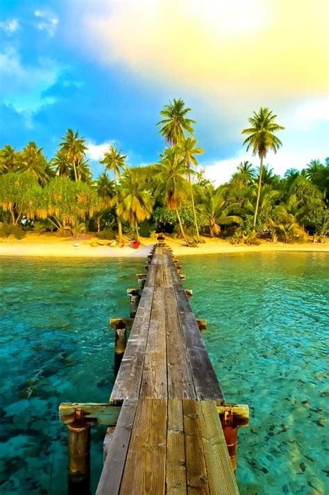4237 Best Islands You Must Visit Before You Die Images On
