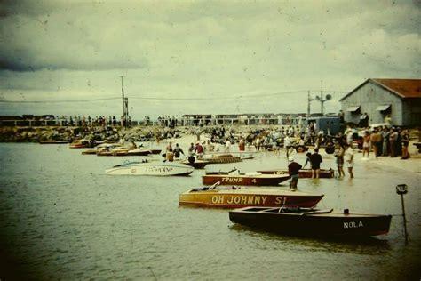 Boats Bunbury by Bunbury Speedboats Speedwayandroadracehistory
