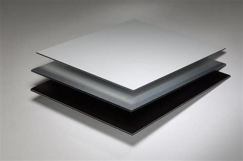 aluminum composite material acm polymershapes