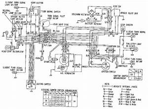 Bajaj Ct 150 Wiring Diagram Pdf