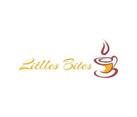 restaurant logo design inspiration for restaurateurs blog