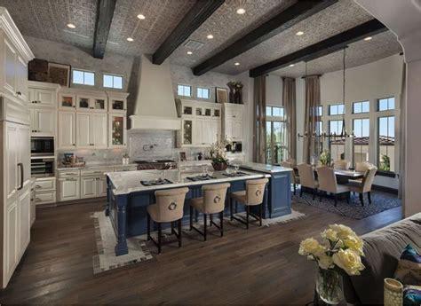 entertaining kitchen designs insights 3581