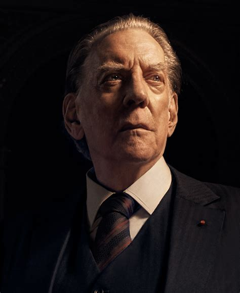 donald sutherland oil movie donald sutherland as j paul getty sr trust on fx