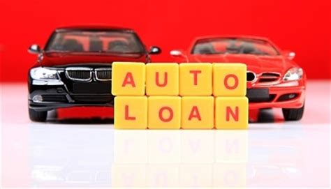 Bad Credit Car Loans Edmonton Alberta  Drive Now Canada. High Speed Internet Providers In My Area By Zip Code. Best Server Hosting Minecraft. Hair Removal Laser Chicago Weber Kettle Mods. Parago Promotional Services Msw Degree Jobs. Magento Website Developers Benefits Of An Llc. Itil V3 Foundation Certification. Advertising For Real Estate 30 Year Mortage. Cadillac Escalade Esv Hybrid