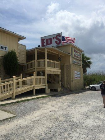 eds seafood shed ed s seafood shed fort menu prices