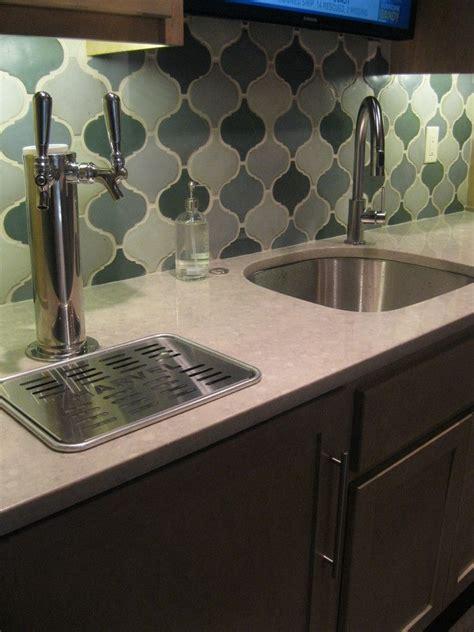 Basement Bar Sink by Modern Basement Bar Design Pictures Remodel Decor