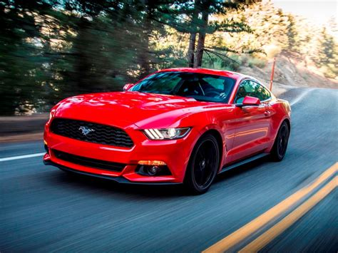 Best Used Cars For First-time Drivers