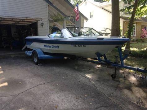 Craigslist Boats Norfolk by For Sale Free Ebay Craigslist Boattrader Coupons