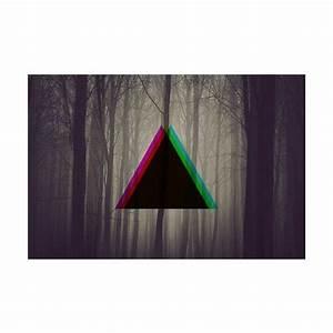 Illuminati , eye , triangle , ojo , triángulo   Illuminati ...