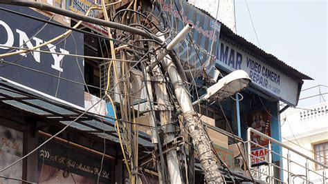 Electrical Wiring India Terry Love Plumbing