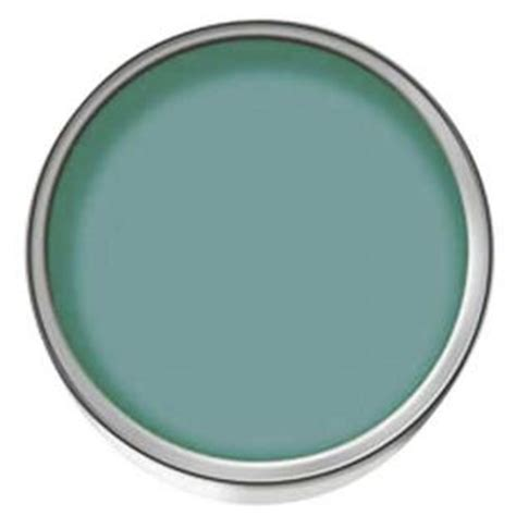 natural teal paint blinds by tuiss 174 the blog