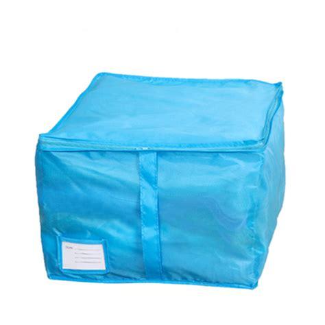 mattress storage bag walmart 25 mattress storage bag walmart malouf seal tite 54quot