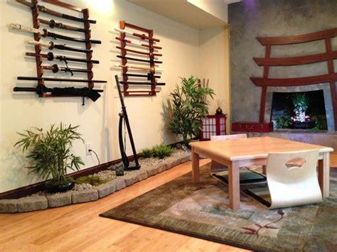 den  japanese tea room asian family room  york