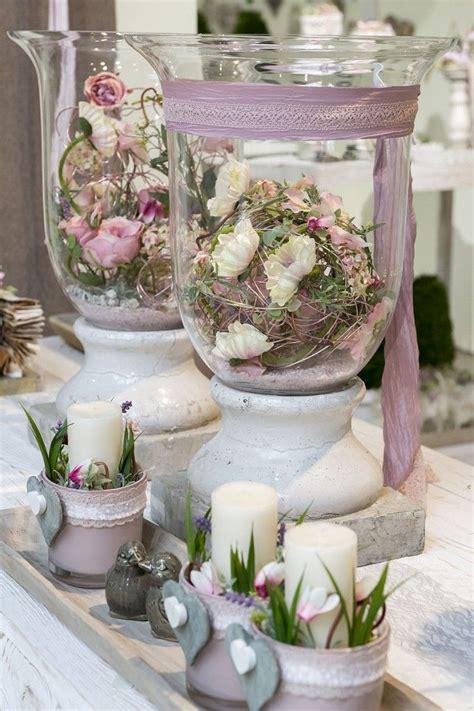 bilder hausmesse  fruehjahrsommer willeke floristik