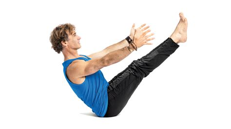 Boat Pose Navasana by Boat Pose Paripurna Navasana Journal