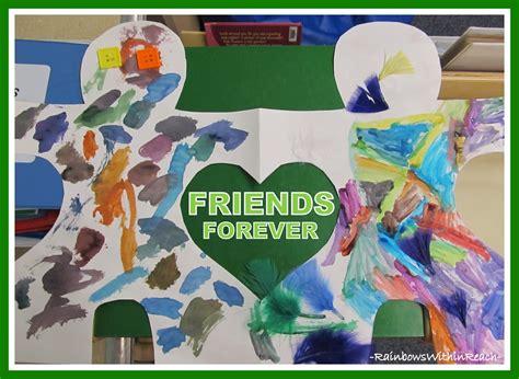 www rainbowswithinreach 573 | Friends Together
