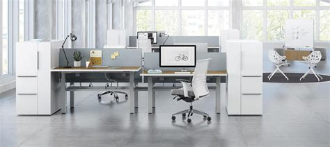 home ios innovative office solutions kimball select