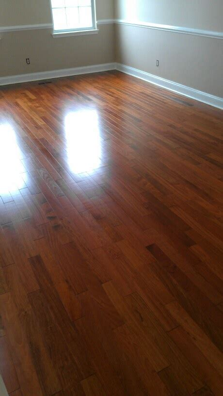 best 25 cherry wood floors ideas only on cherry floors cherry flooring