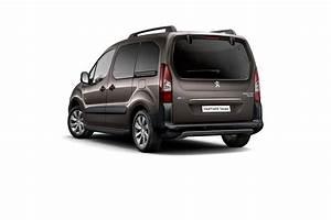 Peugeot Partner Tepee Versions : 2019 peugeot partner tepee modelleri ve fiyatlar peugeot partner tepee teklifi al ~ Medecine-chirurgie-esthetiques.com Avis de Voitures