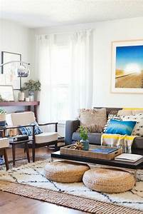 10 Tips To Help You Master Layering Rugs