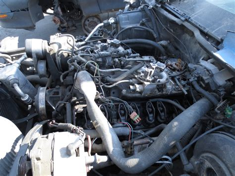 junkyard find  chevrolet corvette  truth  cars