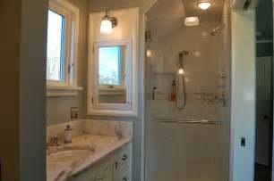 bathroom walk in shower ideas walk in shower design dreams house furniture