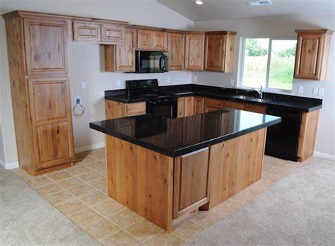 knotty alder kitchen cabinets knottyaldercabinets products 6670
