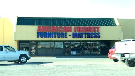 american freight furniture and mattress american freight furniture and mattress in fort worth tx