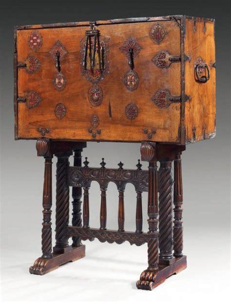 cote cotation prix antiquit 233 s et objets d anciens expertise et estimation des meubles et