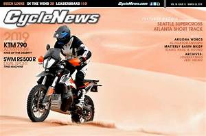 cycle-news-magazine-12-ktm-790-adventure-review