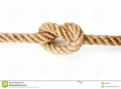 Rope Knot Background Tied Noose Dreamstime