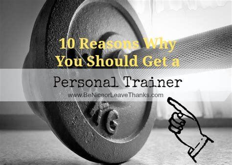 Thanks Personal Trainer Quotes Quotesgram. 13 Week Signs. Camaro Signs Of Stroke. International Standard Signs. Tangled Signs. Maori Signs. Cruise Ship Signs Of Stroke. Festival Signs. Cardiac Signs Of Stroke