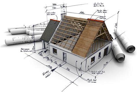 Unabhaengige Bauberatung Gibt Sicherheit by Klima Steinhaus Hausbau Ohne Stress Und Sorgen