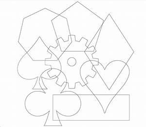 Shape Venn Diagram Ix Quiz