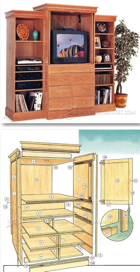 ideas  woodworking plans  pinterest woodworking woodworking projects  workbenches