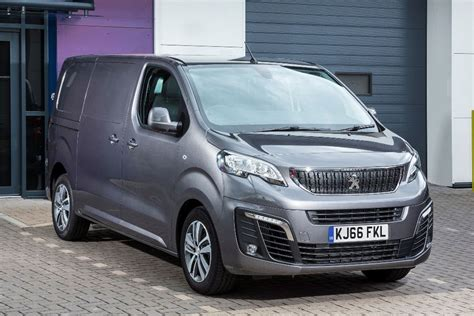 where to take furniture peugeot expert 2016 review honest