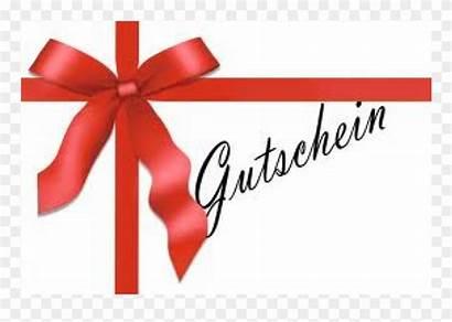 Clipart Gutschein Wrapping Ansichten Mehr Gift Pinclipart