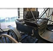 1903 Oldsmobile Model R Curved Dash Image Photo 17 Of 69