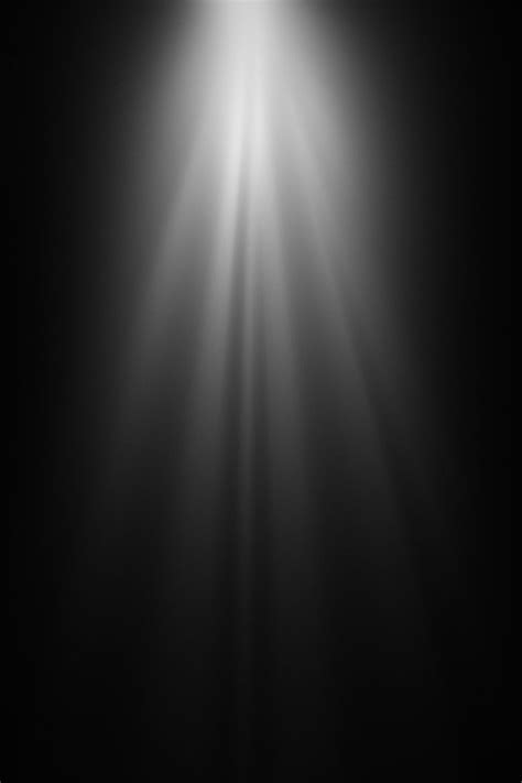 wallpaper of light on black background 4241195 730x1095