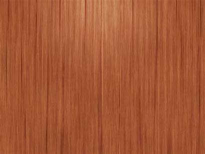 Wood Types Grain Animated Psd Dribbble Tweet