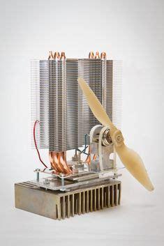 heat exchangers images heat exchanger rocket