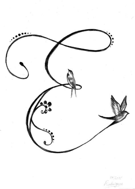 meuble bas cuisine peu profond dessin hirondelle tatouage dootdadoo com idées de