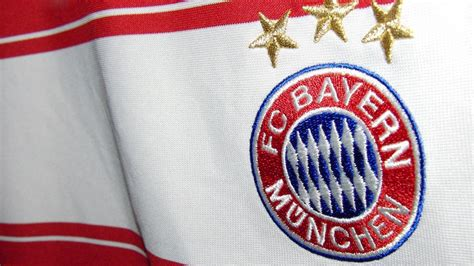 We did not find results for: Bayern Munich Wallpapers - Wallpaper Cave