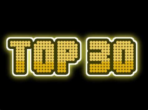 Top 30 Piosenek Minecraft Po Polsku !!! Youtube