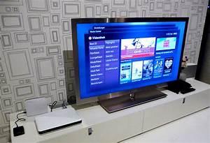 Hd Tv Anbieter : vodafone iptv gestartet details zu tarifen vorteilen ~ Lizthompson.info Haus und Dekorationen