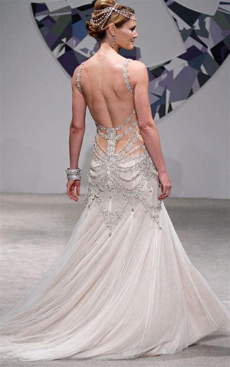 25 Best Panina Wedding Dresses Ideas On Pinterest