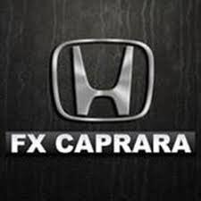 Fx Caprara Fiat by Fx Caprara Honda Watertown Ny Read Consumer Reviews