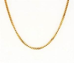 5 Gram Gold Chain, Buy 5 gram gold chain, buy 5 gram gold ...