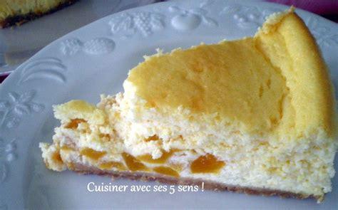 cuisiner la sauge cheesecake de pêches à la sauge cuisiner avec ses 5 sens